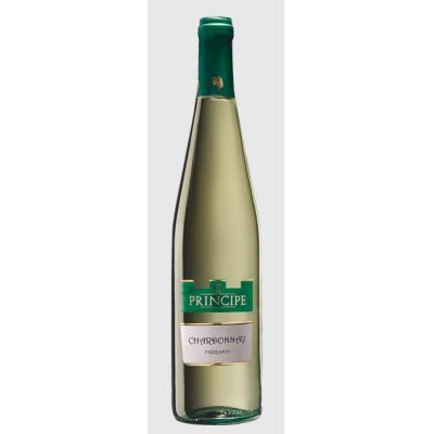dett_principe-Chardonnay