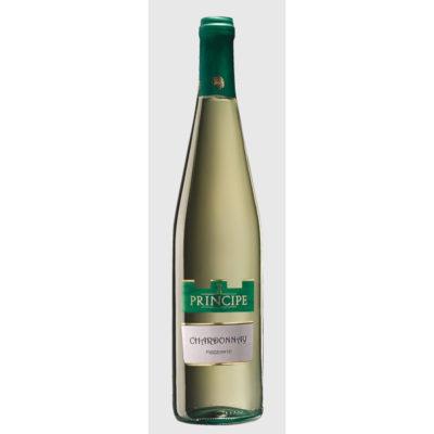 dett_principe-ChardonnayB