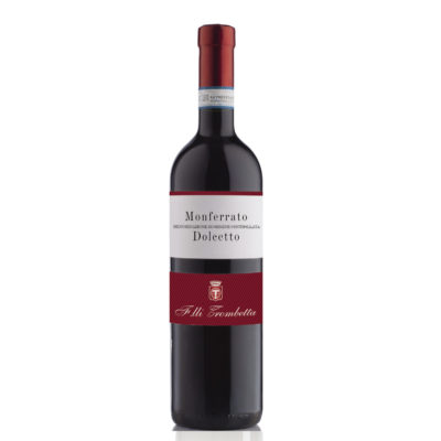 dolcetto2019